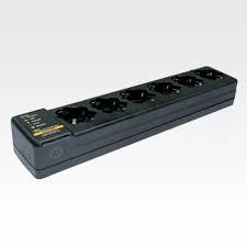 Tischlader 6-Fach für SL1600 SL2600 TLK100 PMLN7102A