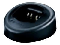 Ladegerät 1-Fach 230V NNTN8273A für DP2000-Serie DP3000-Serie DP4000-Serie NON-IMPRESS, NNTN8273