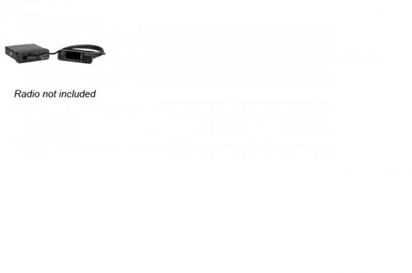 Abgesetzter Kopf für DM4000 Serie PMLN6404A