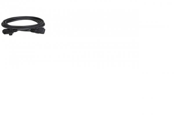 Verbindungskabel für Montagesatz abgesetzter Betrieb Länge 3 Meter für DM4000 Serie PMKN4143A