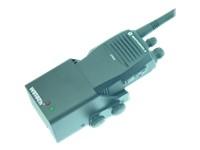 Ladegerät WTC642 Passivladehalterung 12/24V für Motorola CP040 CP080 DP1400