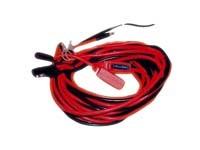 Batteriekabel für DM2000-Serie + DM4000-Serie HKN4191B
