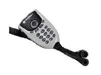 Tastaturmikrofon für DM4600 + DM4601 1786206
