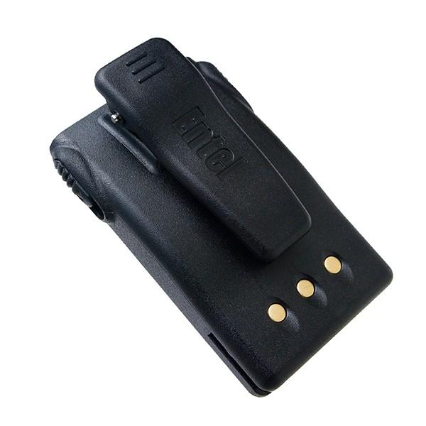 Akku HX Serie CNB450E 1800mAh mit Clip