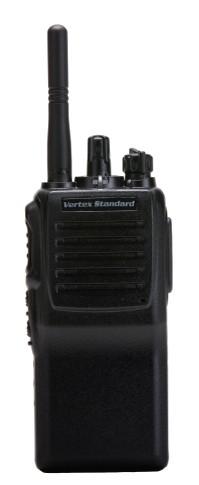VX-241 PMR