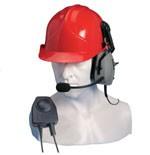 CHP750HS HT-Serie Einseitige Hörsprechgarnitur