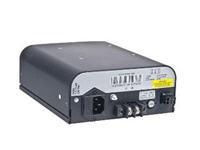 Netzgerät 198-288V 10A mit Anschluss für Notstromversorgung / Nicht im Lieferumfang sind 230V + 12V