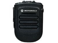 Lautsprecher-Mikrofont Bluetooth 2 MDRLN6561