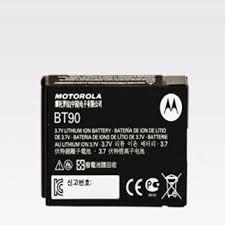 Akku BT90 Li Ion 1.800mAh für SL4000 + SL4010 + CLP446