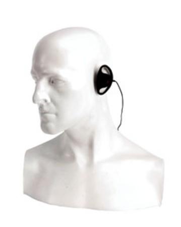 """EHP9 Ohrhörer """"D"""" zu CMP1-750/1-450"""