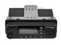 DIN-EinbaurahmenDM4400 / DM4401 / DM4600 / DM4601 RLN6465A