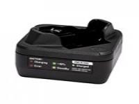 Einzelladegerät für SL1600 + SL2600 + TLK-100, PMLN7110A