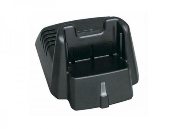 Ladegerät (CD-49) 230V 1-Fach VAC-450C für Akku FNB-V112 / FNB-V113. Best. aus CD-49 + PA45C