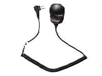 Monofon mit Spiralkabel und Anschlussstecker für DP1400 PMMN4092A