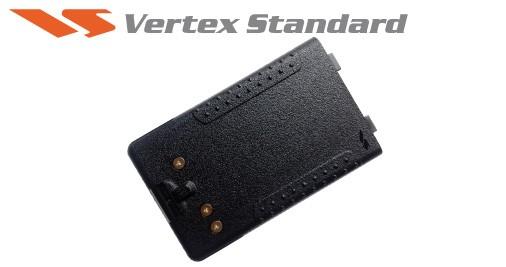 VERTEX Akku NiMH FNB-V94 1800mAh 7,4V für VX-160 / VX-180 / VX-41x / VX-420x /VX-146