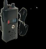 CLC752 HT-Serie Tragetasche