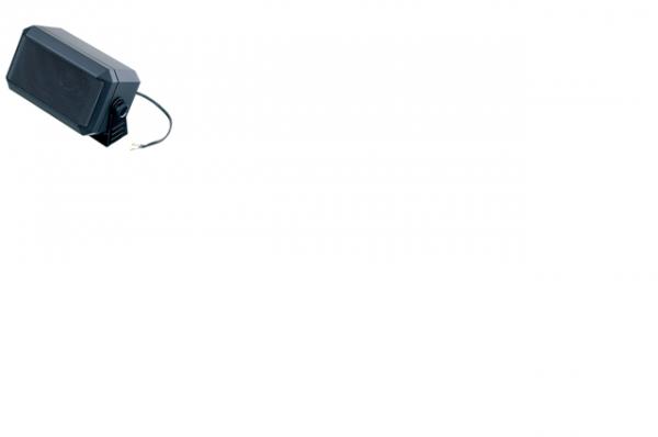 Zusatzlautsprecher 7.5W für DM4000 Serie RSN4003A