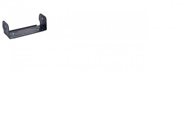 Montagehalterung für DM1000-Serie + DM2000-Serie + DM4000-Serie (niedriger Befestigungsbügel)