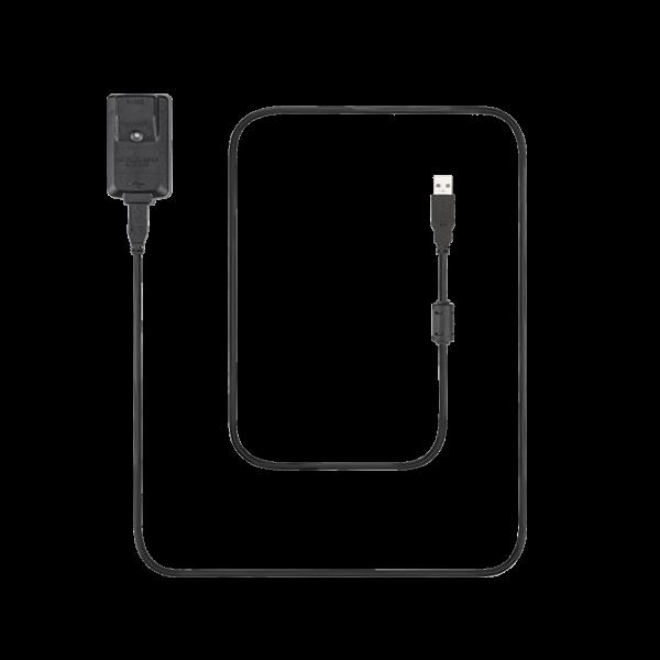 FIF12, USB-Interface-Adapter FIF-12 Adapter für Einsatz mit CT-104A / CT-108 / CT-106
