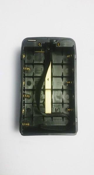 FBA21 Batteriefach