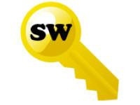 WAVE Lizenz für Dispatch Konsole am PC / Abo Service für 1 Jahr GMLN5551A