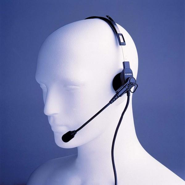 MOTOROLA Kopfhörer leicht
