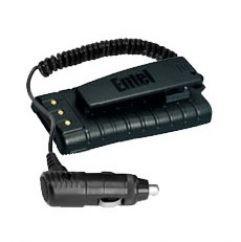 Batterie Ersatz mit Zigi Stecker CBE450