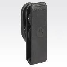 Gürtelclip robuste Ausführung für SL1600 PMLN7128