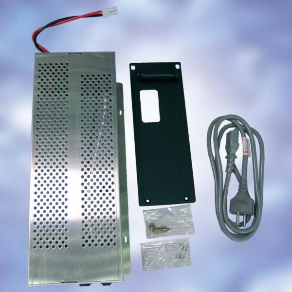 Netzteil 220-240V FP-31 für / Repeater Basisstation VXR-9000 mit CH-Stecker