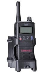 Ladegerät für HT Serie 230V ext. Netzteil, CCAHT230 normal Lader
