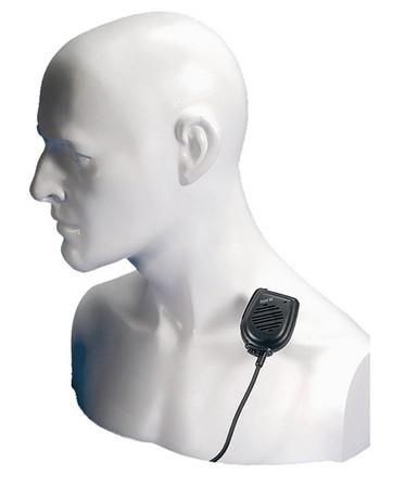 Monofon spritzwasserfest CMP1/450 HX-Serie (Medduty SP Mic.)