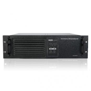 EVX-R70 DMR-Repeater inkl. 230V Anschlusskabel